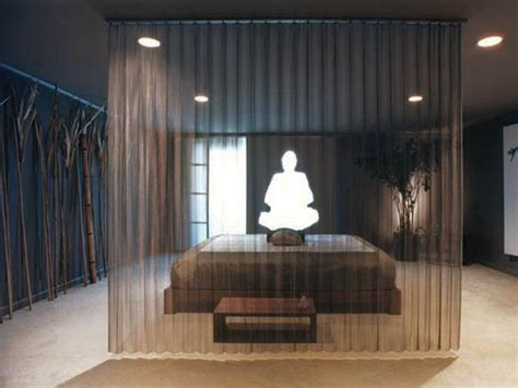 buddhist bedroom serenity in design custom and comfort