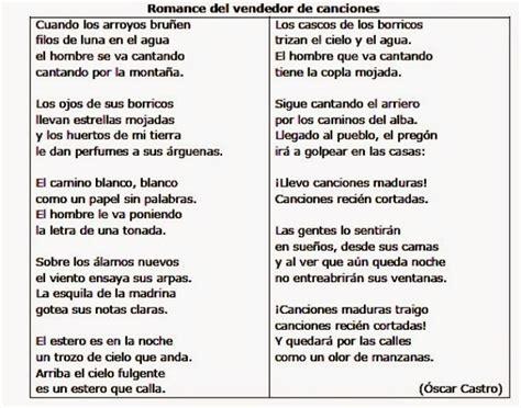 Ebc Exposi 231 227 O Poemas De 4 Estrofas Imagui Poemas De 4 Estrofas Imagui Miguel Torga Exposi 231 227 O