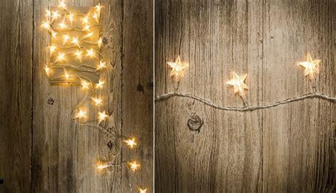 el corte ingl 233 s productos para decorar la casa en navidad