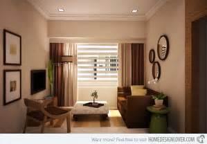 Zen Living Room Images 15 Zen Inspired Living Room Design Ideas Design Ideas
