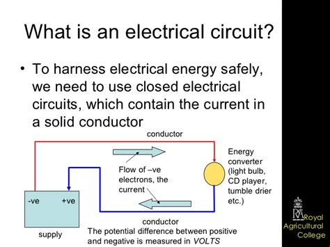 explain domestic electric circuits define integrated circuit in electricity 28 images