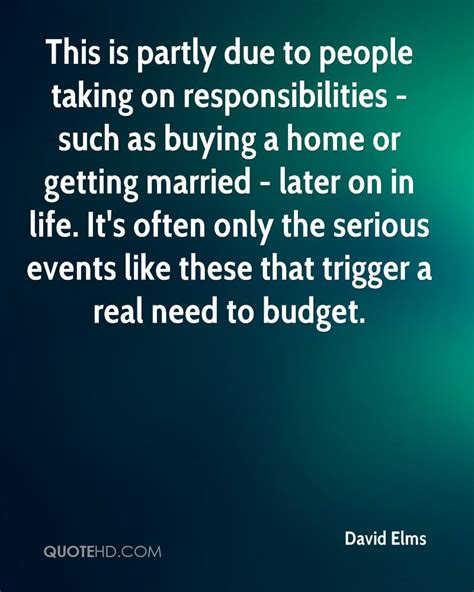 buying a house quote buying a house quote 28 images buying a home wouldn t make much sense i by zandi