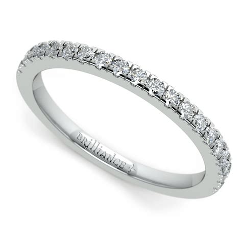 10 Tips For Ordering An Engagement Ring by Tips For Buying S Wedding Rings In White Gold
