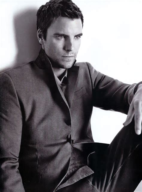 colin egglesfield daily mail pinterest the world s catalog of ideas