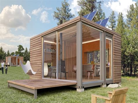 Small Cabin Kits Florida Modular Shipping Container Homes Shipping Container Homes