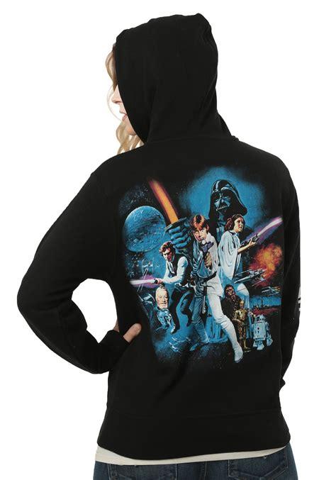 wars sweatshirt buy cheap wars sweatshirt classic