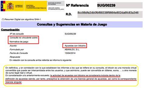 consulta vinculante 4 de julio de 2014 el blog de laura guillot consulta no vinculante hacienda
