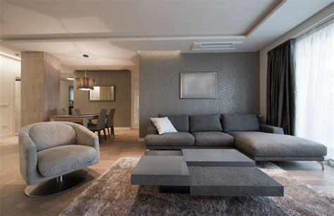 aménagement studio 20m2 5126 cuisine petit appartement plans conseils am 195 169 nagement