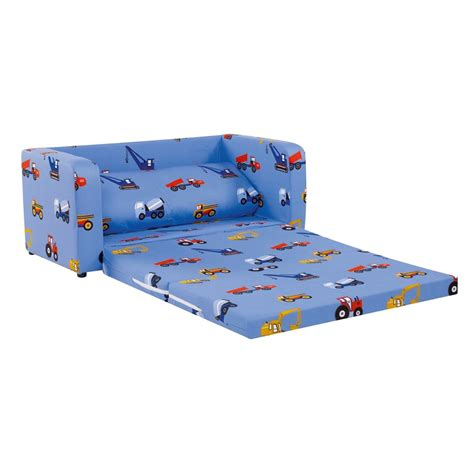 Flip Out Sofa Bed by Foam Flip Out Sofa Bed Scifihits
