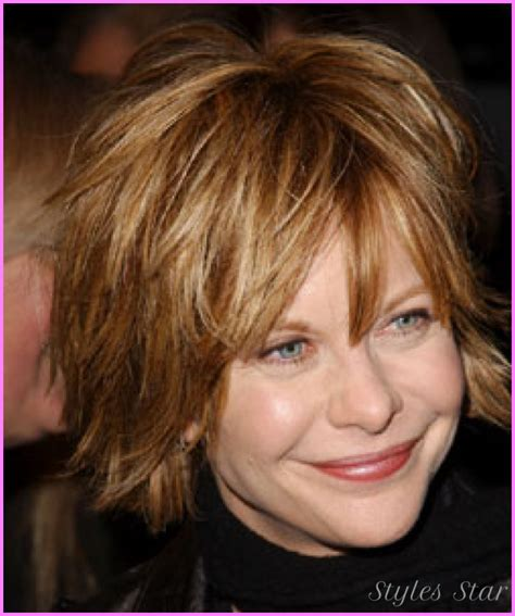 Meg Ryan Hairstyles In French Kiss   LONG HAIRSTYLES
