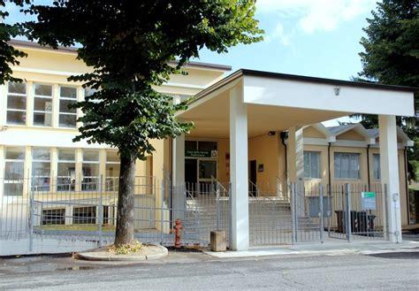 casa della salute aperto un nuovo ambulatorio infermieristico a piacenza