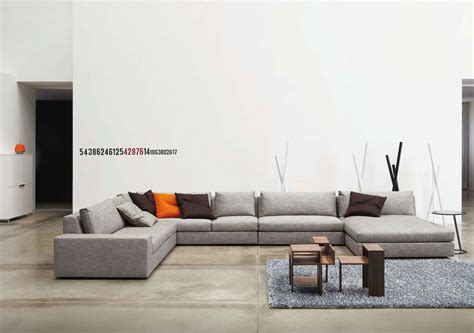 Sofa Designs For Living Room by Classic Sofa Designs Decobizz