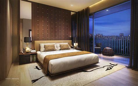 For The Bedroom by Westwood Ec Floor Plans Westwood Residence Floor Plan