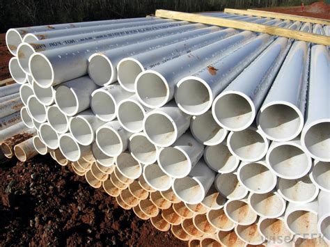 Plastic Piping For Plumbing by Pics For Gt Polyvinyl Chloride