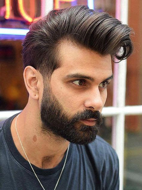 hairstyle quiff 20 best quiff haircuts for guys