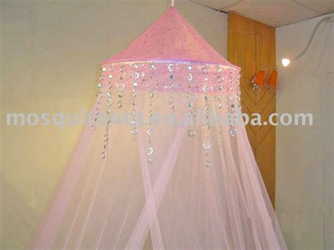 bed canopy girls lovely canopy for girls images home living now 63629
