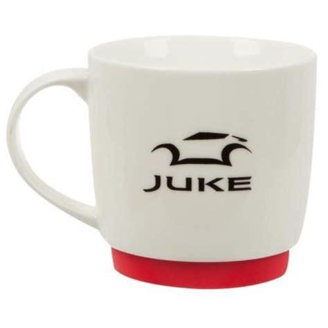 nissan mug 17 best ideas about nissan juke white on