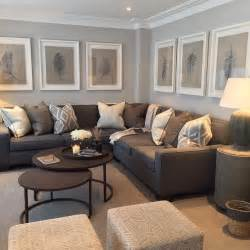 25 best ideas about sectional sofa layout on pinterest living room layouts 19590