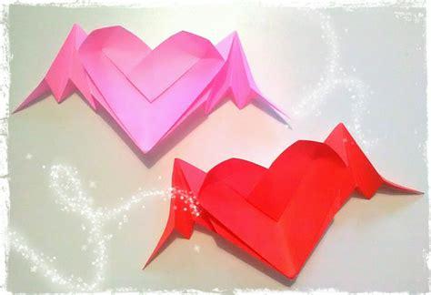 My Origami - be my origami the snooty fox designmynight