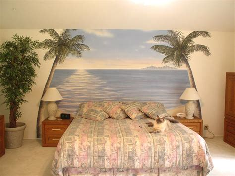 tropical bedroom colors bedroom ideas
