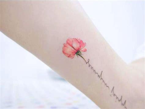 tatuajes de flores imagenes de flores botanica auto design tech