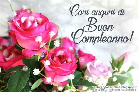 mazzi di fiori per auguri oltre 1000 idee su buon compleanno su auguri