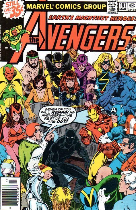 Gw 198 Big las 100 mejores portadas de la historia c 243 mic primera parte quot hablando de c 243 mics quot