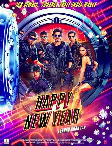 happy new year poster happy new year poster out trends on