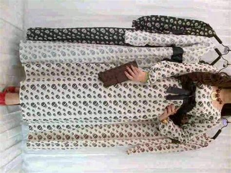 Kaos Bahu Tribal baju tengkorak uyeehhhhh