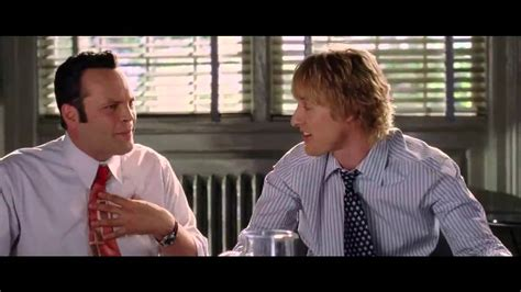 Wedding Crashers Mediation by Wedding Crashers Mediation