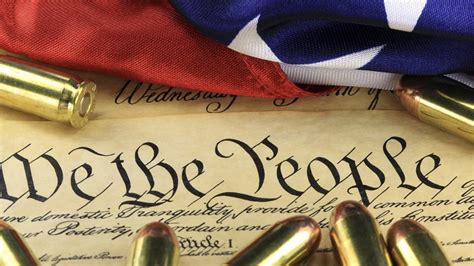 constitution background 2nd amendment wallpapers misc hq 2nd amendment pictures