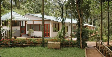 Cottages In Ooty For Family by Ooty Homestay In Ooty Homestays Ooty Cottage Guest House