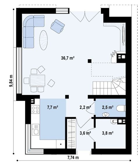 tk homes floor plans tk homes floor plans 100 5 bedroom mobile home floor