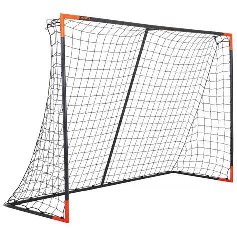 porta calcio misure porta classic goal taglia l kipsta calcio tempo libero