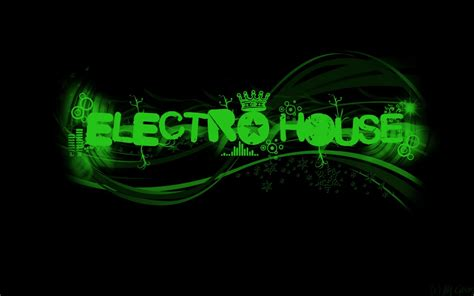beatport house music image gallery electro house