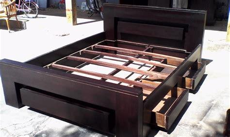 dipan minimalis kayu modern mbarepjati 0813 9325