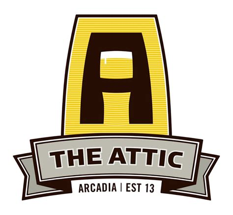attic bowling green ky 2017 the attic taphunter