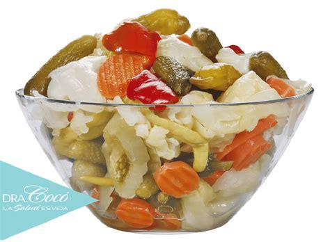 alimentos que ayudan a mejorar 191 qu 233 alimentos ayudan a mejorar la memoria dra coc 243