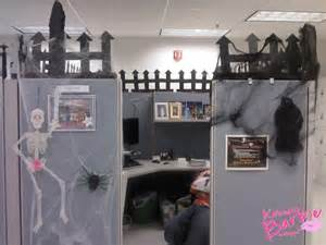 cubicle work ideas cubicle