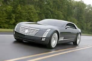 04 Cadillac Dts 2011 Cadillac Dts