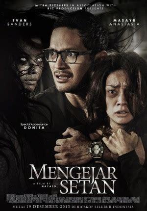 download film setan nenek gayung mengejar setan cinema 21