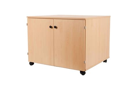 copy paper storage cabinet mobile paper cabinet with pull out shelves peter walsh