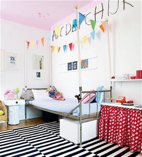 really cool rooms dwellers without decorators cool rooms