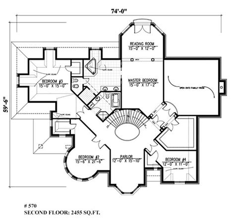 mezzanine house plans house plans with mezzanine home design and style