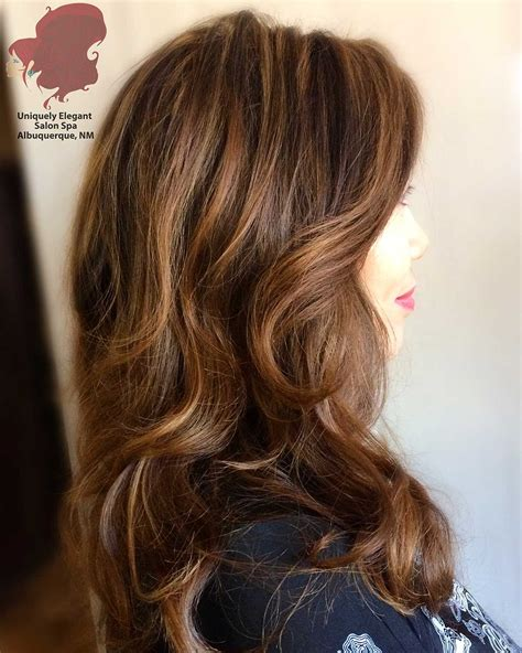 layered hairstyles highlights many images and pics of all types of haircuts and