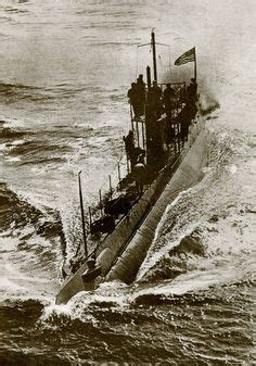 u boats were used primarily to vanguard class submarinos pinterest