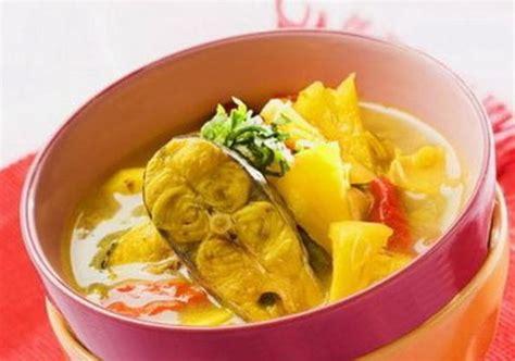 Makanan Di Ikea Indonesia apa kata saya kamu dan mereka makanan khas 33 provinsi