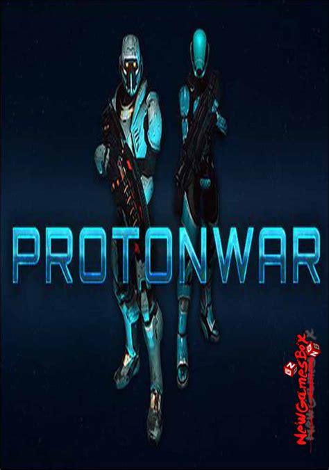 full free pc game net protonwar free download full version pc game setup