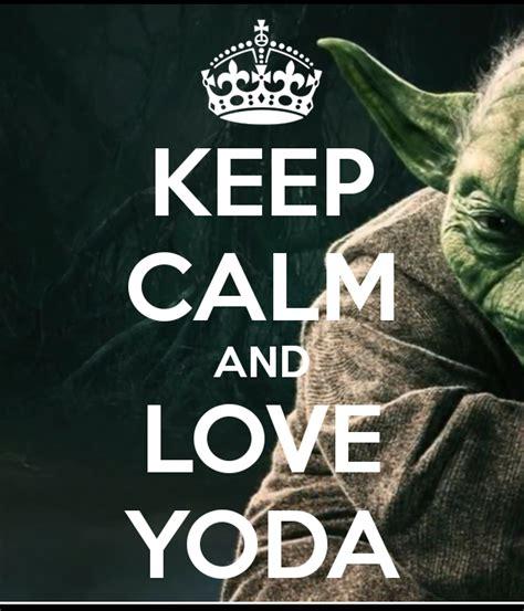 Beatles Yoda Meme - beatles yoda meme 100 images all you need is love is