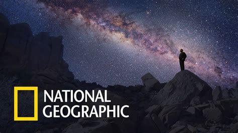 Hoodie Nat Geo Channel ogl艱daj kosmos w niedziele o 22 00 na national geographic